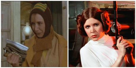 Zezette_Vs_Leia