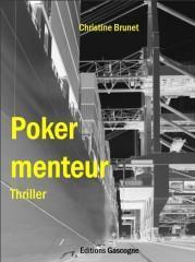 Cover Poker menteur.jpg