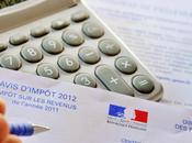 POLITIQUE ECONOMIE Impôts quand français sont dubitatifs