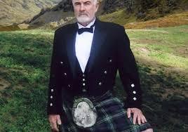 Aye, Scotland