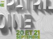 Journées Européennes Patrimoine 2014 dans l'Allier