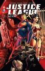 Parutions bd, comics et mangas du vendredi 19 septembre 2014 : 19 titres annoncés