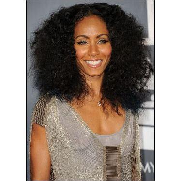 Ce 18/09 : HBD Jada Pinkett Smith