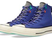 Converse first string polartec 2014 collection