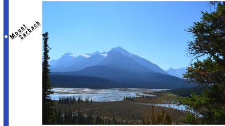 icefields-parkway-mount-sarbach