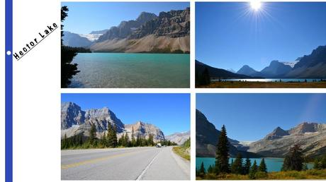 icefields-parkway-hector-lake