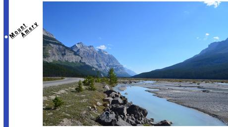 icefields-parkway-mount-amery