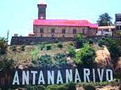"""Antananarivo Tananarive Disons """"Tana"""" pour intimes"""