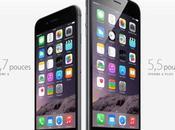 [EDIT Suivons l'évolution notre commande l'iPhone sont expédiés, même chez SOSH