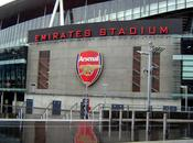Mercato Premier League Arsenal veut toujours Imbula
