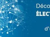 Smart Grid Experience, réseau électrique intelligent