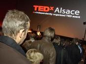 septembre prochain, retrouvez Dés-apprentissage thème ambitieux pour 5ème édition TEDxAlsace