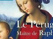 Pérugin, Maître Raphaël, musée Jacquemart-André
