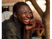 Impliquer jeunes dans droit santé sexuelle reproductive