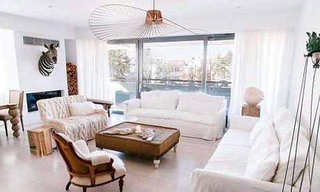 awesome constance guisset vertigo ideas. Black Bedroom Furniture Sets. Home Design Ideas