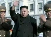 SANTE. Jong-un: homme va-t-il mourir pour avoir mangé trop d'Emmental suisse