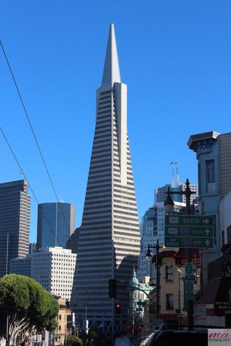2 SF city1