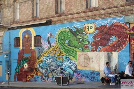 5 SF china town.4