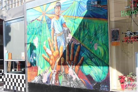 3 SF quartier latino1