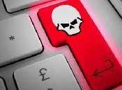 Plugins pour sécuriser site WordPress
