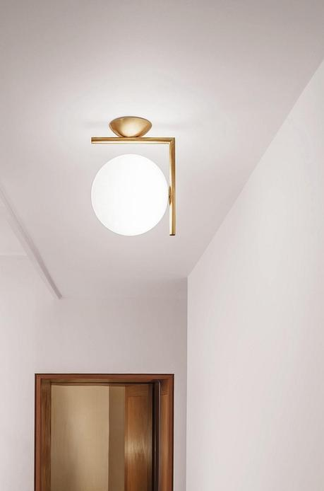 Light-up-your-hallways-in-style-with-the-IC-wall-mounted-light