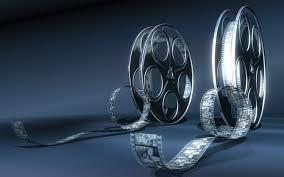 100 Films qui M'Habitent Complètement