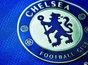 Mercato Premier League Malouda tacle Chelsea