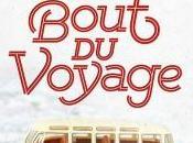 bout voyage, Rosoff