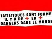 Valls contre racisme pas…. #antifa