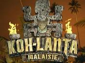 Koh-Lanta Malaisie épisode 2014