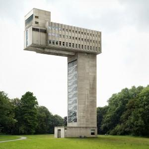 Filip-DUJARDIN-Untitled_AHagenda