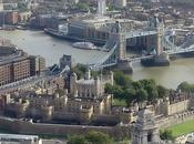 Londres (uk)