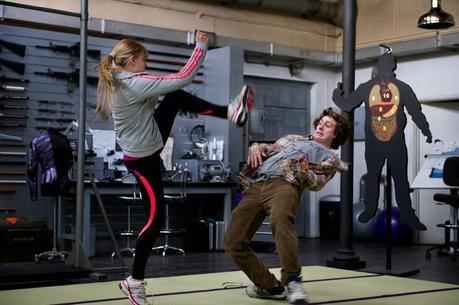 Kick-Ass-2-chloe-Moretz-Aaron-Johnson-entrainement_film_action_humour