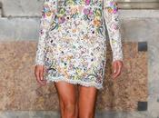 Milano Fashion Week bombasse bohémienne Emilio Pucci...
