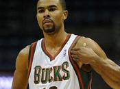 Ramon Sessions signe Kings