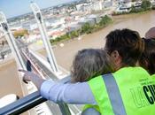 Reportage Photo Portes ouvertes bordelaises pour journées européennes patrimoine Bordeaux Etles toqués dalle