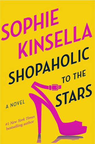 Shopaholic to the Stars (US)