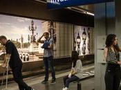 s'amusent avec noms gares SNCF banlieue