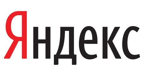 04291430-photo-yandex-logo