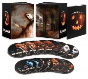 halloween-the-complete-collection-deluxe-edition-anchor-bay-scream-factory