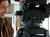 Dossier spécial vidéastes Poitiers Films Lymphe