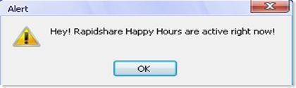happychecker-popup