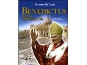 Pape Benoît proches