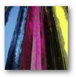 Gimp - Gestion de la couleur