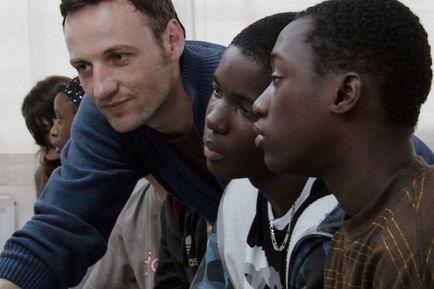 Cannes 2008 : le palmarès et une bonne bouteille