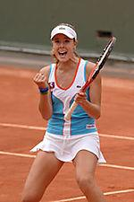 Cornet_RG2006_poing_mediath