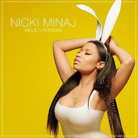 nicki-minaj-pills-n-potion-cover