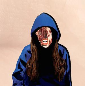 gazelletwin