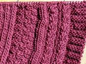 zénitude grâce tricot