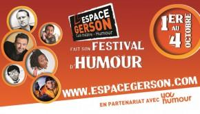 img-espace-gerson